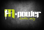 M-power Ladies only