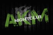 AKM Nightclub